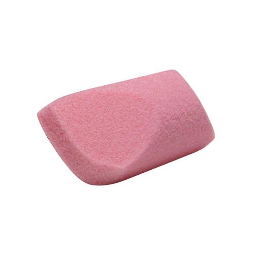 Mr. Pumice Pink Pumi Contour Bar