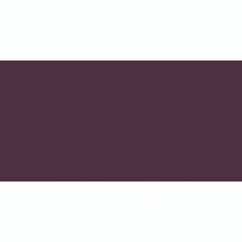 "Artistic Nail Design ""Fierce"" - Colour Revolution Hybrid Nail Lacquer, 15 mL | .5 fl oz"