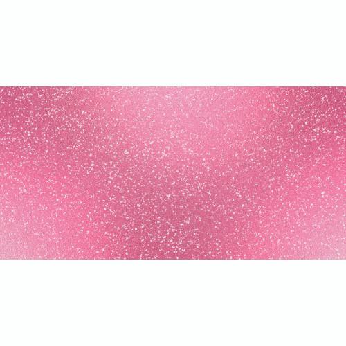 "Artistic Nail Design ""Charisma"" - Colour Revolution Hybrid Nail Lacquer, 15 mL | .5 fl oz"