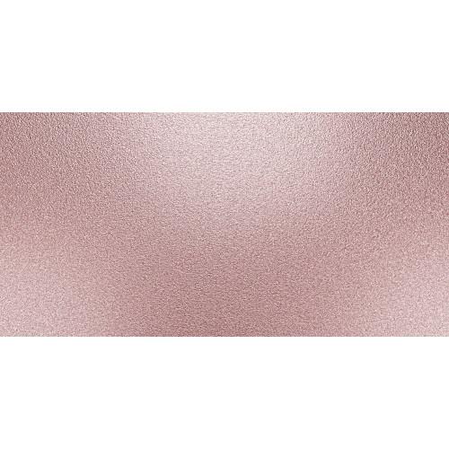 "Artistic Nail Design Perfect Dip Dip Powder -  ""Goddess"", 23 g | 0.8 Oz"