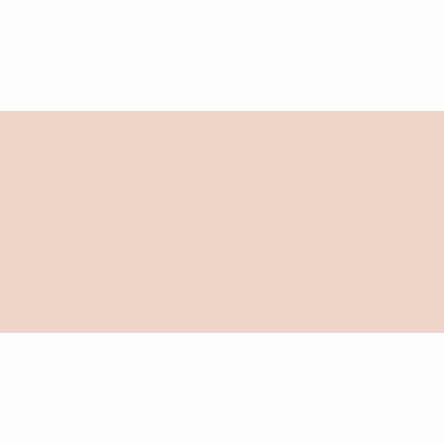 "Artistic Nail Design ""What A Girl Flaunts"" - Colour Revolution Hybrid Nail Lacquer, 15 mL | .5 fl oz"