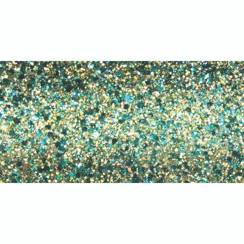 "Artistic Nail Design ""Greed"" - Colour Revolution Hybrid Nail Lacquer, 15 mL | .5 fl oz"