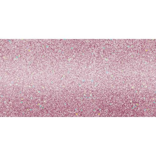 "Artistic Nail Design ""Princess"" - Colour Revolution Hybrid Nail Lacquer, 15 mL | .5 fl oz"