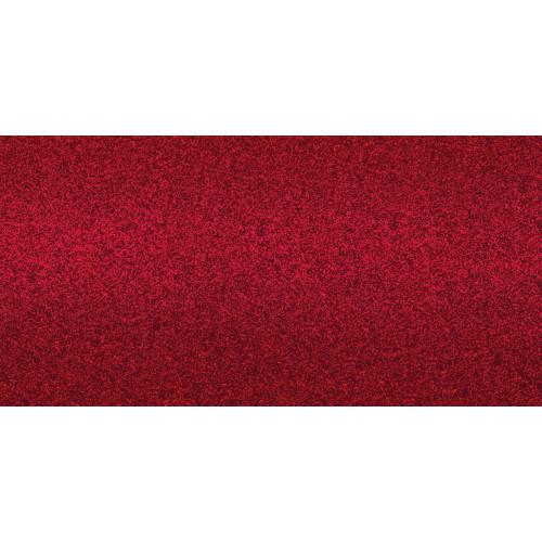 "Artistic Nail Design ""Hotness"" - Colour Gloss LED Soak Off Gel Color, 15 mL | .5 fl oz"