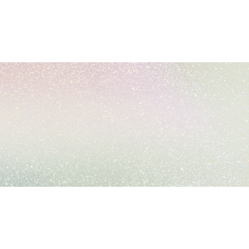 "Artistic Nail Design ""Romance"" - Colour Revolution Hybrid Nail Lacquer, 15 mL | .5 fl oz"