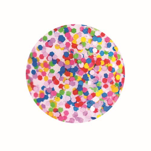 "Gelish Dip ""Lots Of Dots"", 23g | .8 oz - 1610952"
