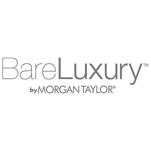 BareLuxury