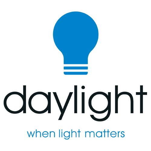 Daylight Company