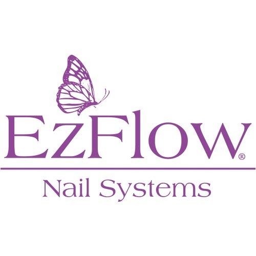 EZ Flow Nail Systems