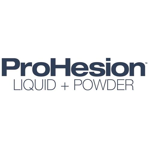 ProHesion