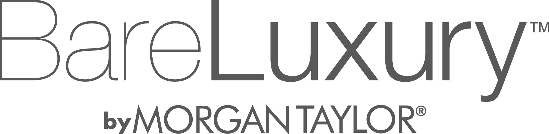 bareluxury-logo-wtag.jpg