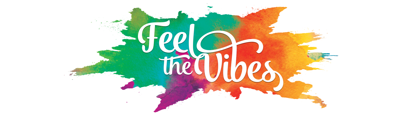 Gelish Feel The Vibes Summer 2021 Collection!