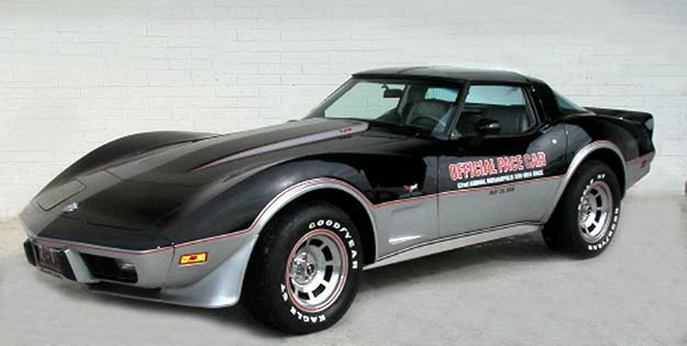 1978-corvette-peace-car.jpg