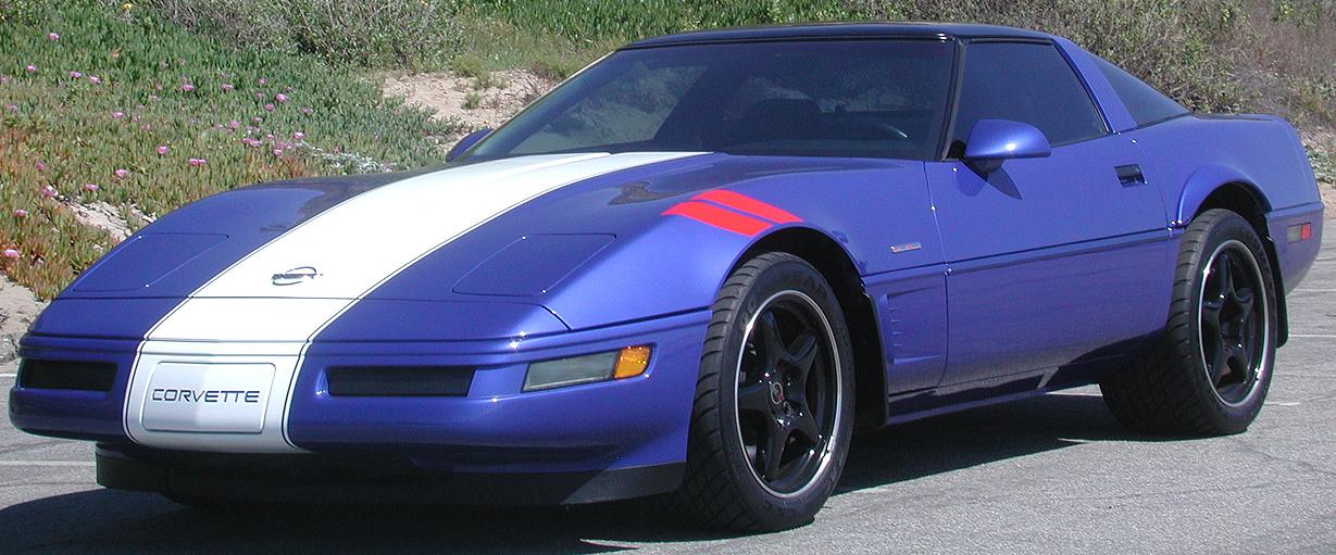 1996-corvette-grand-sport-2.jpg