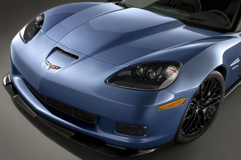 corvette-z06-carbon.jpg