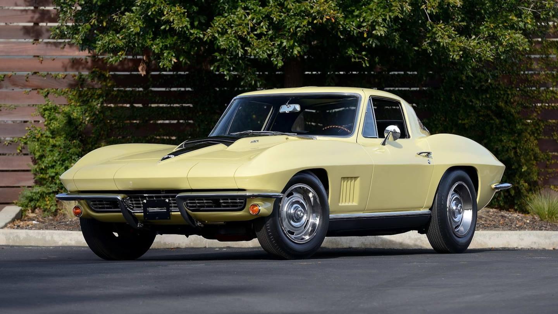 newton-l88-1967corvette-mecum-1-.jpg