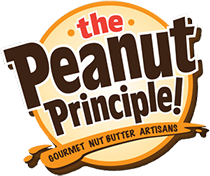The Peanut Principle