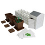 Indoor Allotment Gift Set