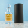 Personalised Icon Whisky Decanter