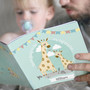Personalised Big Brother Story Book