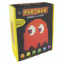 PAC-MAN Ghost Light