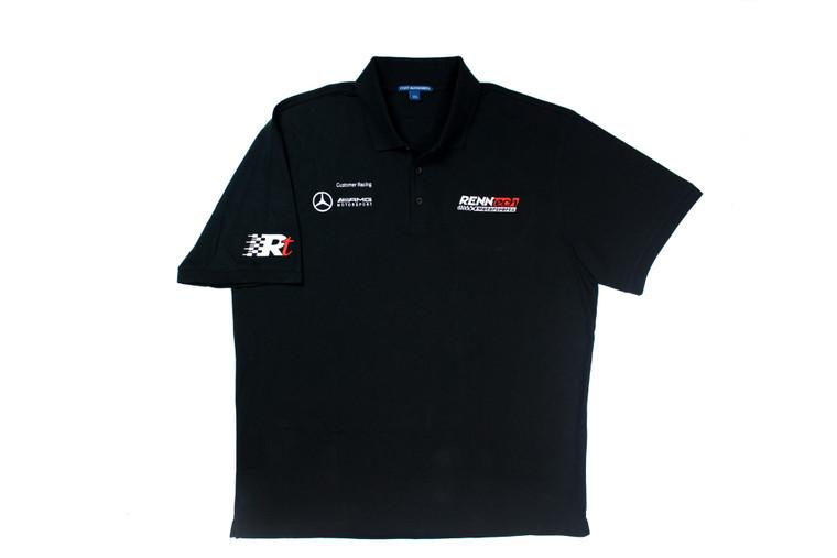 RENNtech Polo | Motorsports