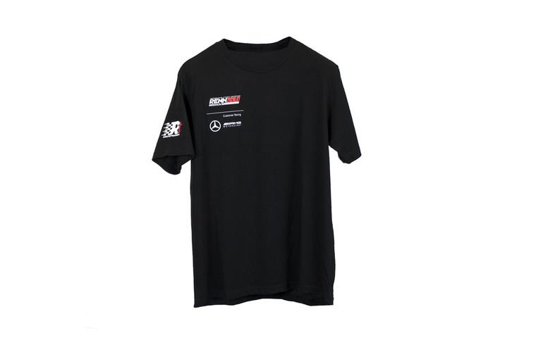RENNtech T-Shirt | Motorsports