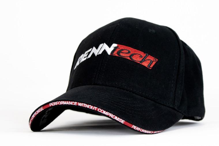 RENNtech | Snapback | Rt-Logo