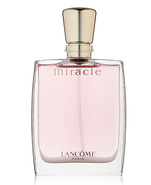 Miracle by Lancome Paris