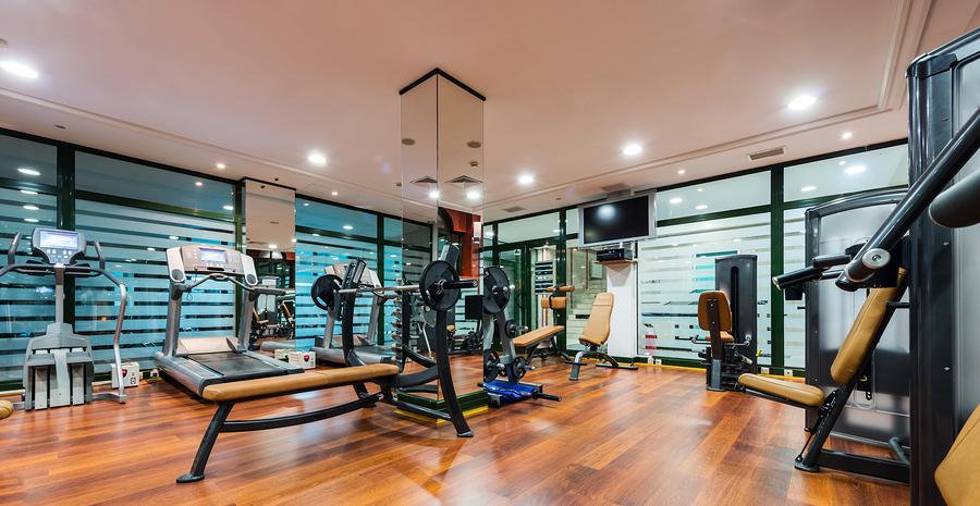 bigstock-health-and-recreation-room-84599453.jpg