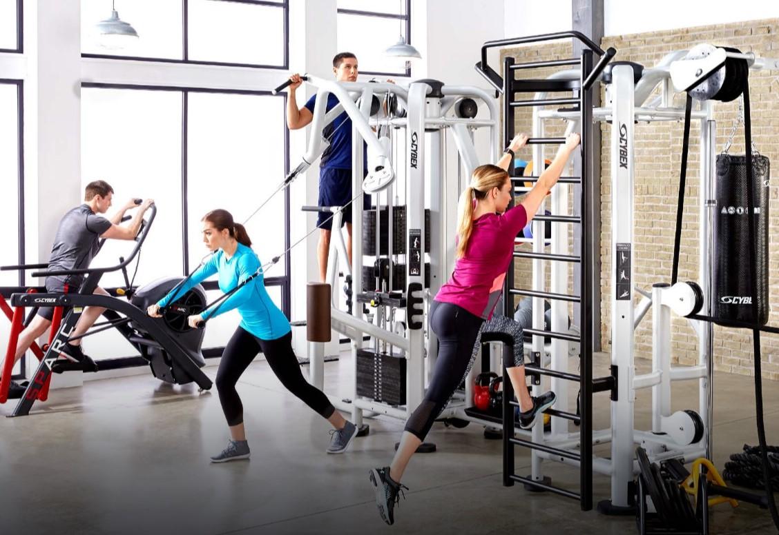 cybex-group-workout.jpg
