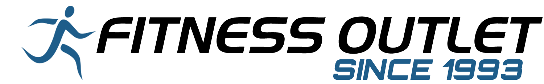 final-logo-16-12-19-002-.png