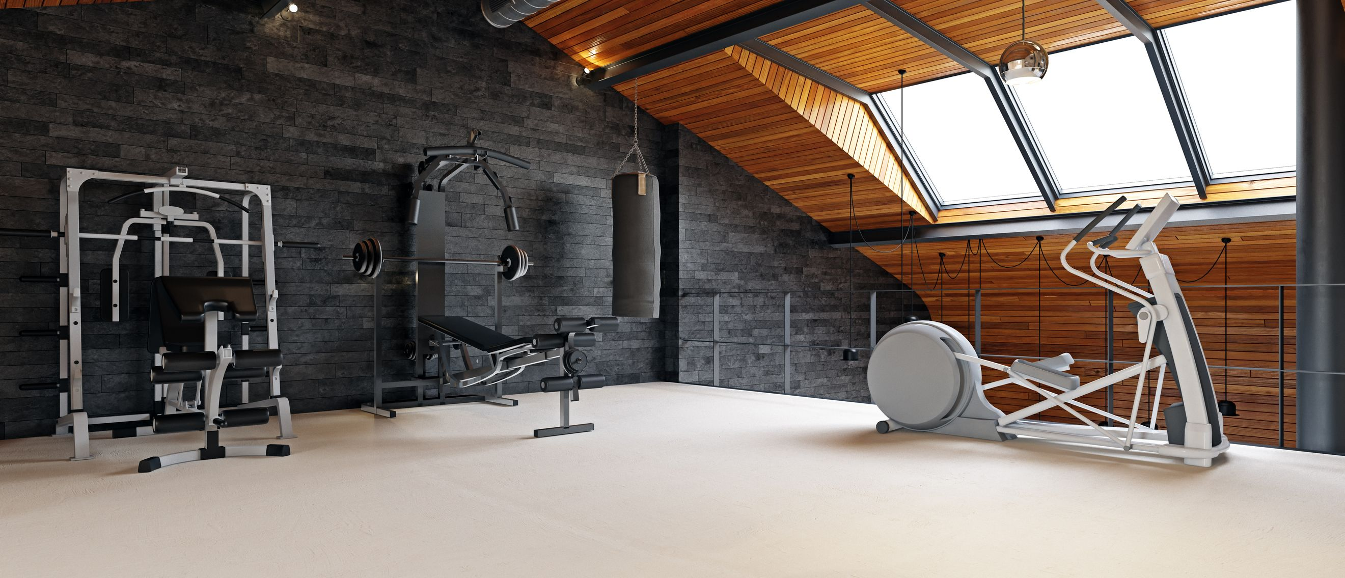 home-gym-room-in-the-attic-royalty-free-image-1092674152-1565968486.jpg