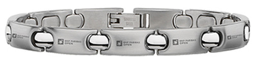 2014 Player's Bracelet