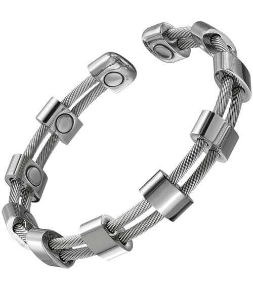 2020 Limited Edition Cuff PURE Stainless