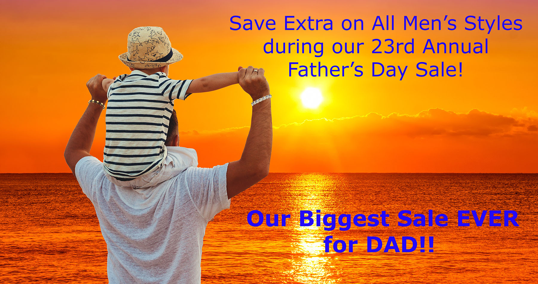 fathers-day-2021-small.jpg