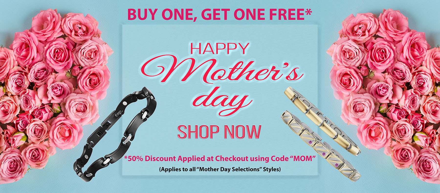 mothers-day-2021-corrected.jpg