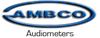 Ambco Audiometers