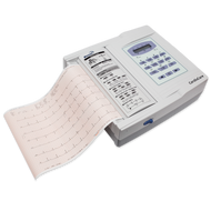 Bionet CardioCare 2000 Interpretative ECG machine