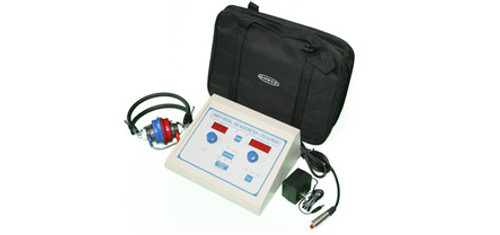 Ambco 1000+ Digital Audiometer Only