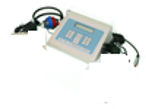 Ambco 2500 audiometer Only
