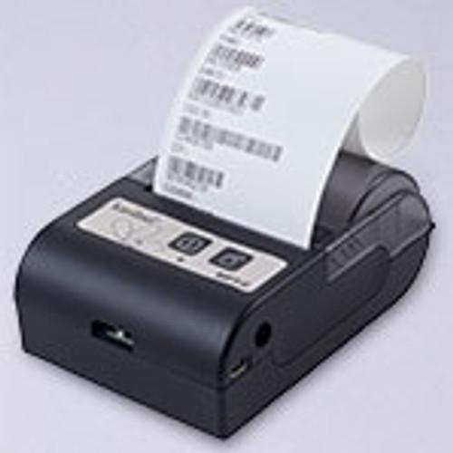 Sanibel Thermal printer