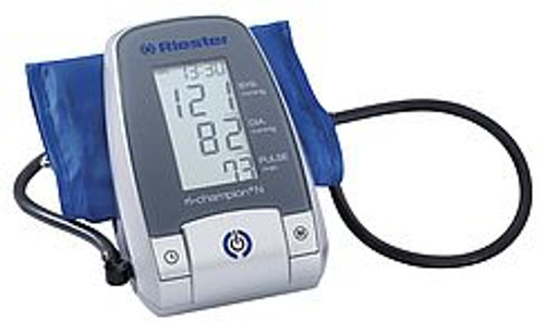 Riester ri-champion Digital Blood Pressure monitor