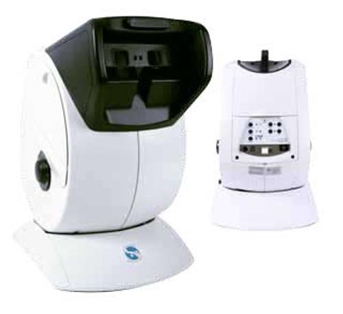 Optec 5000/5000P Vision Screener