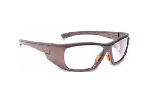 UVEX SW07 Rx Safety Frames