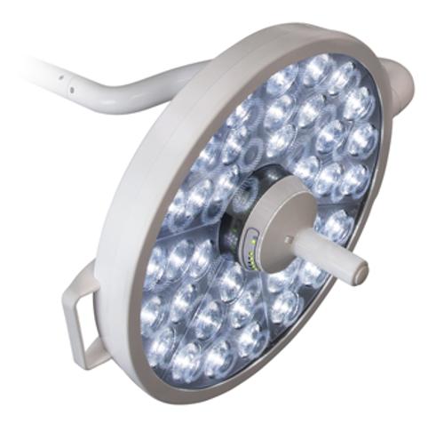 MI 1000 LED  -