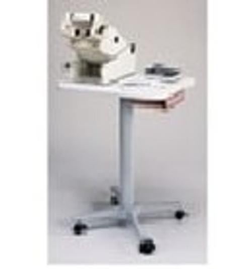Titmus vision screener Table