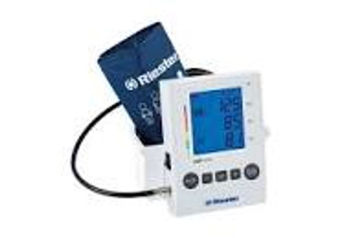 Riester RBP-10 Automatic Blood Pressure Desk model