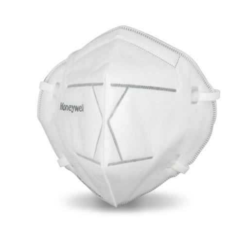 DF300 N95 Flatfold Disposable Respirator
