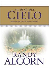 50 Días del Cielo (50 Days of Heaven in Spanish)